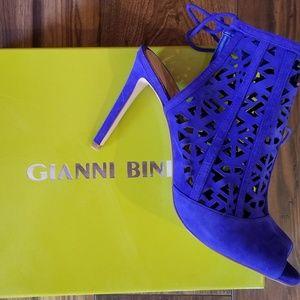 Royal Blue Gianni Bini